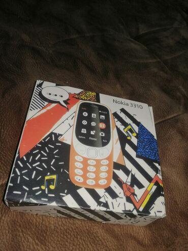 Mobilni telefoni   Tutin: Nokia