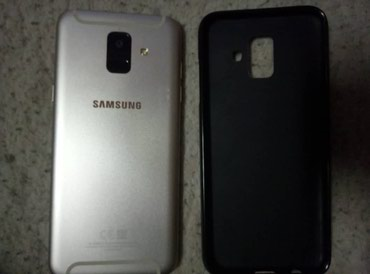 Samsung 32 ГБ  в Бишкек