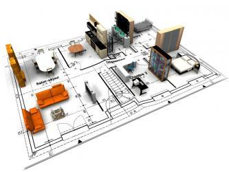 дизайн наволочки в Кыргызстан: Дизайн Фасадов, Интерьеров, Ландшафтов. Перепланировка квартир