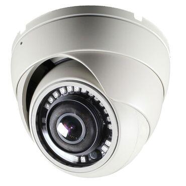 Tehlukesizlik kameralariTehlukesizliyinizi tam temin edilmesi ucun