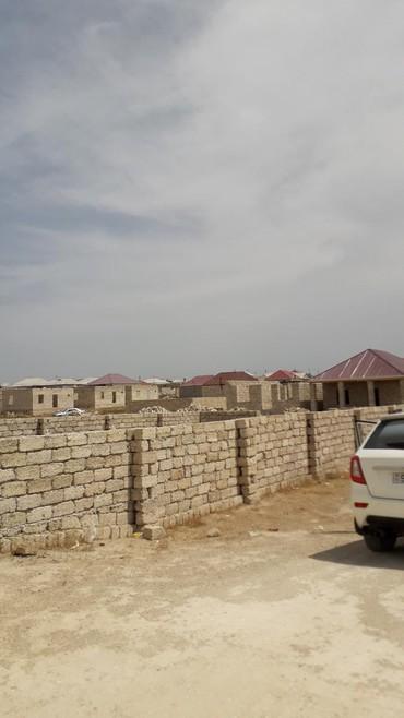 torpaq - Azərbaycan: Satış 32 sot İnşaat mülkiyyətçidən