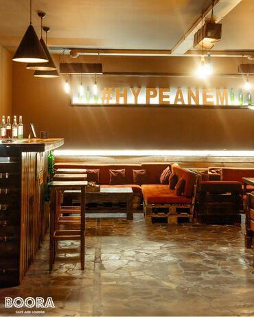 kafe icare - Azərbaycan: Sheherin merkezinde Hazir biznes satilir ( Cafe&Lounge) Icare