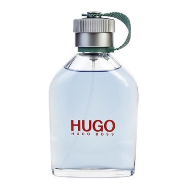 HUGO BOSS Man Eau De Toilette 125ML σε Thessaloniki