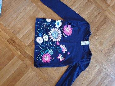 Dečiji Topići I Majice | Palic: Majicica vel.134 manji model