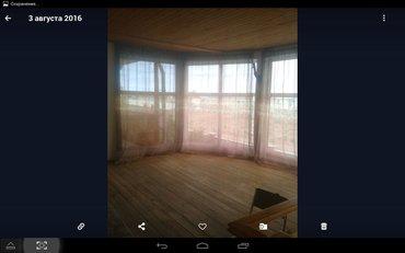 Недвижимость - Тамчы: Продаеться новый евро дом в с. тамчи на берегу озёра 2010 г. постройки