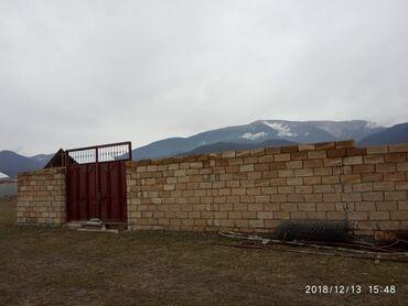 Torpaq sahəsi satılır 6 sot Tikinti, Mülkiyyətçi, Kupça (Çıxarış)