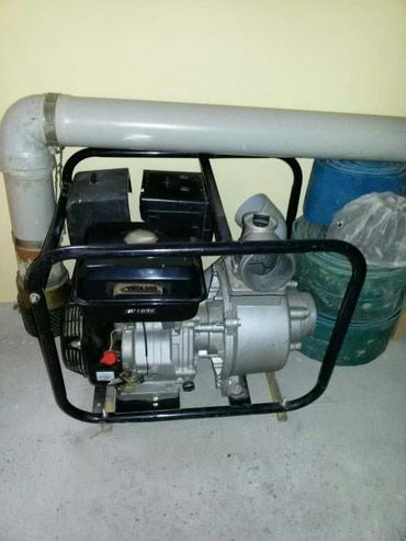 вакуумный насос в Азербайджан: Su Nasosu 100 lik matoru benzindir elave melumat ucun zeng edin fikri