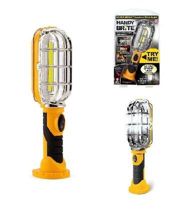 Ostalo za kuću | Arandjelovac: Handy Light LampaSamo 1290 dinara.Neverovatna Handy lampa sa