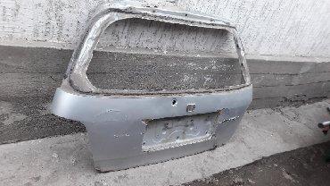 рав 4 в Кыргызстан: Продаю багажник на хонда одиссей ра 1