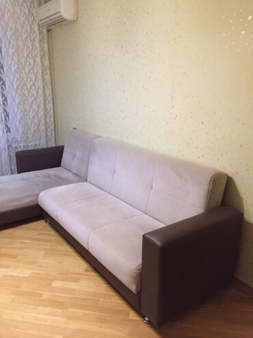 islenmis divan kreslo ucuz - Azərbaycan: Islenmis divan satilir 200 azn
