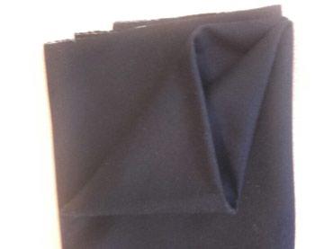 Duzina cm crni - Srbija: Materijal za sivenje bas kvalitetan grombicrne bojeduzina 150 cm