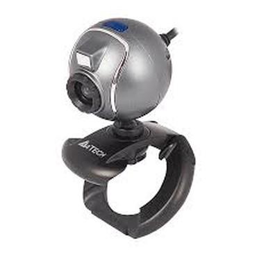 Bakı şəhərində Web-камера A4Tech PK-750G