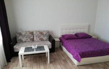 чехлы для авто в Кыргызстан: Гостиница 1 комнатная квартира в говом доме.Для Компаний не