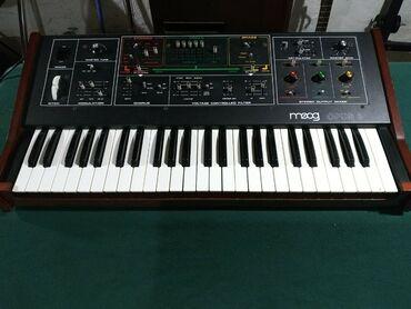 Korg Kross 88-Key Synthesizer Workstation Keyboard Kross88 Piano
