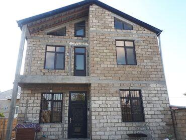 зарядка iphone 7 в Азербайджан: Продам Дом 195 кв. м, 7 комнат