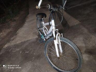 Спорт и хобби - Кок-Ой: Велосипеды