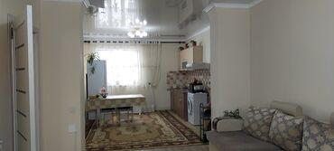 Продам Дом 90 кв. м, 5 комнат