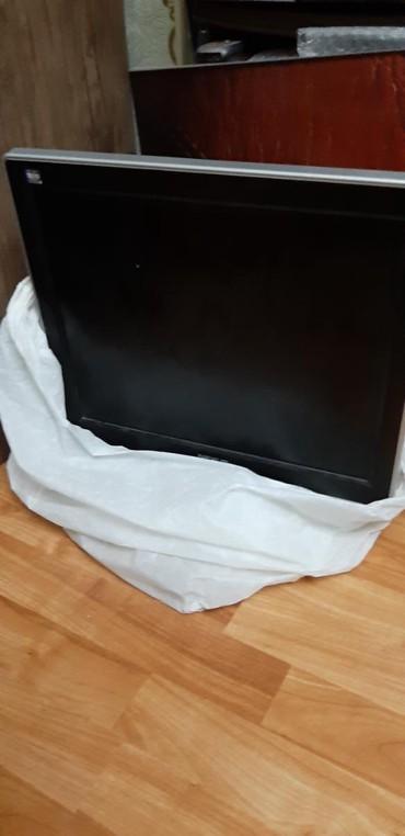 NEXUS monitorı 17,agarıb açılmır,təmirdə olmayıb!Zapçast kimi satılır!