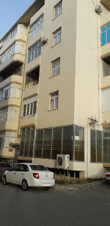 sutkaliq yasayis yeri kiraylmk - Azərbaycan: Mənzil satılır: 2 otaqlı, 74 kv. m