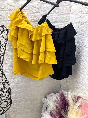 Ženske majice - Novo - Sivac: 14002 za 2000Italijanska proizvodnjaNabavkaMoze kombinacija bilo koje