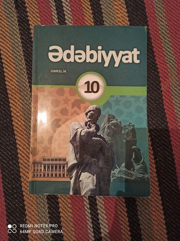 bu azlitrajlı avtomobili dəyişirəm - Azərbaycan: Kitab super vəziyyətdədir.Yaxşi demirəm SUPER.Sadəcə 2-ci əl olduğu