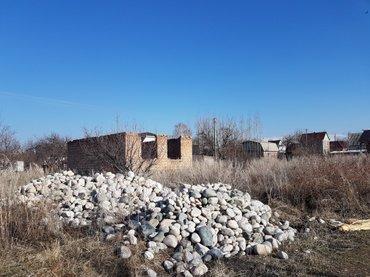 гор юст бишкек в Кыргызстан: Продам 5 соток Строительство от собственника