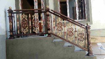 Заказ алабиз кимбат арзани жок в Кызыл-Кия