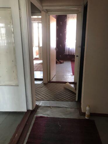 доски 188 3 х 105 9 см настенные в Кыргызстан: Продается квартира: 3 комнаты, 62 кв. м