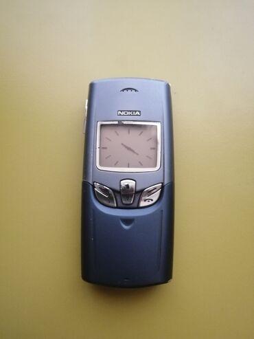 nokia x - Azərbaycan: Nokia 8855 hec bir problemi yoxdur adapdir ve ozudur unvan Nerimanov