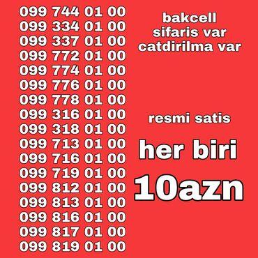 SİM-kartlar Azərbaycanda: WhatsAppla istediyiniz nomreni bizde yoxlaya bilersiz