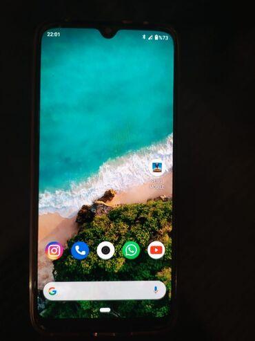 A3 vereq - Azərbaycan: İşlənmiş Xiaomi Mi3 128 GB göy
