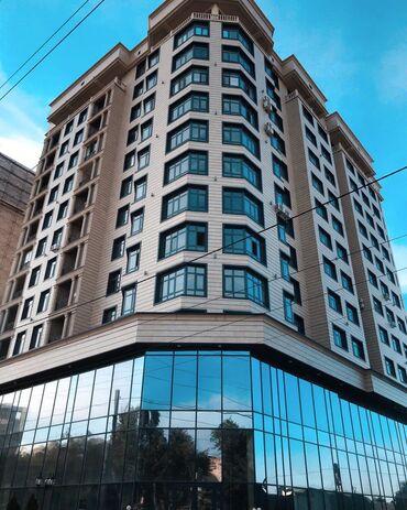 акустические системы 4 1 колонка сумка в Кыргызстан: Продается квартира: 1 комната, 54 кв. м