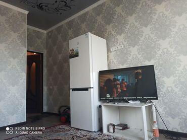 сда в Кыргызстан: Сдается квартира: 2 комнаты, 50 кв. м, Бишкек