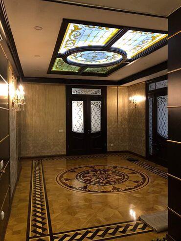 квартира-продажа в Кыргызстан: Продается квартира: 4 комнаты, 235 кв. м
