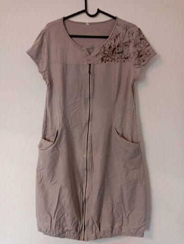 Женское платье. Новое. Размер L 48-50