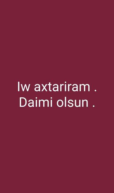 Satış - Azərbaycan: Satış üzrə menecerlər. 1-2 illik təcrübə