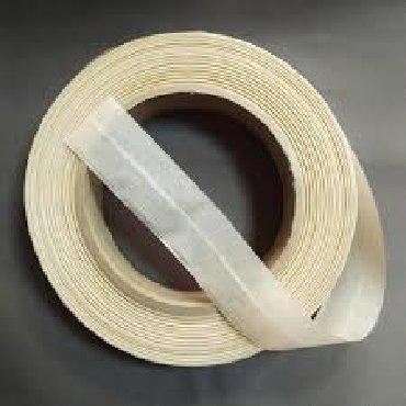 brilliance-m1-2-mt - Azərbaycan: Оболочка для колбасы 1 метр 2 mtana munumal satiş 10 metr catdirilma