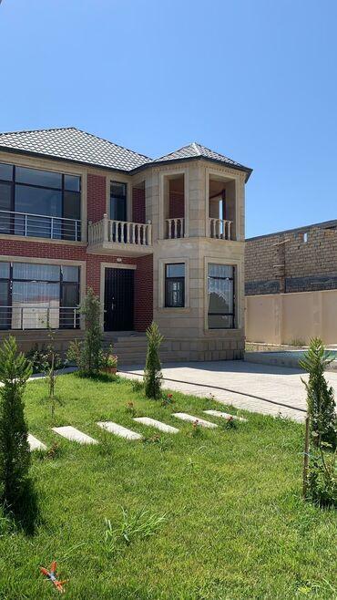 bir gunluk kiraye bag evleri in Azərbaycan | GÜNLÜK KIRAYƏ MƏNZILLƏR: 12 kv. m, 9 otaq