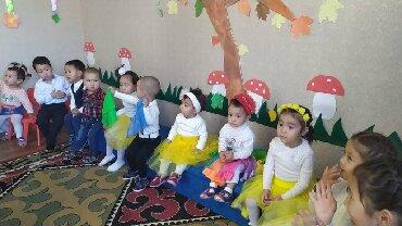 """432 объявлений: Принимаем детей с 1,5 до 7 лет в детский садик """"Солнечный"""". Круглосут"""
