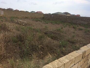 Недвижимость - Джейранбатан: Продам 4 соток Для сельского хозяйства от собственника