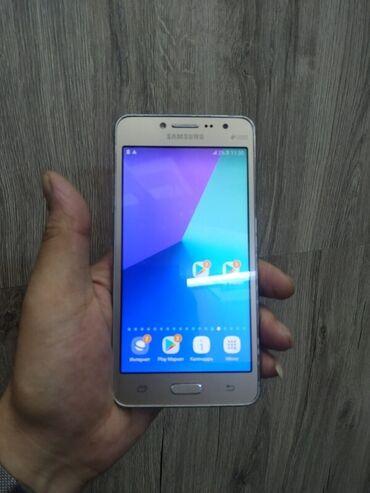 Samsung galaxy a5 duos teze qiymeti - Azərbaycan: İşlənmiş Samsung Galaxy J2 Prime 8 GB qızılı