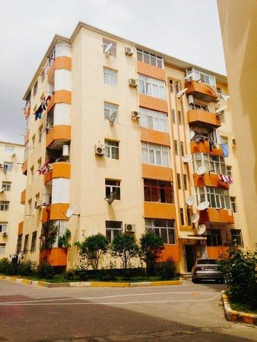 Elmlerdeki yasayis binasinin muhafizesine boyu 1.70den yuxari, praktik в Баку