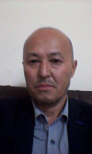 репетиторы бишкек in Кыргызстан | ОБРАЗОВАНИЕ, НАУКА: Репетитор | Математика