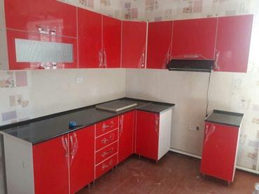 Мебель на заказ. Доступные цены. Качественно и быстро в Бишкек