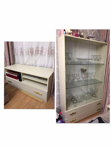 железная мебель в Азербайджан: Гостиная мебель