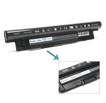 Bakı şəhərində Батарея для Dell Inspiron 3521,5521
