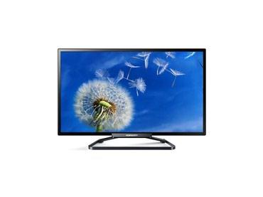 телевизор 72 диагональ в Кыргызстан: Телевизор Horizont 32LE5181Dподробности на сайте imperia.kgДоставка
