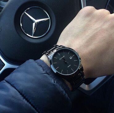 Часы Curren 8106
