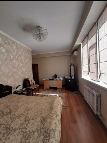 Apartment for sale: 4 bedroom, 125 sq. m