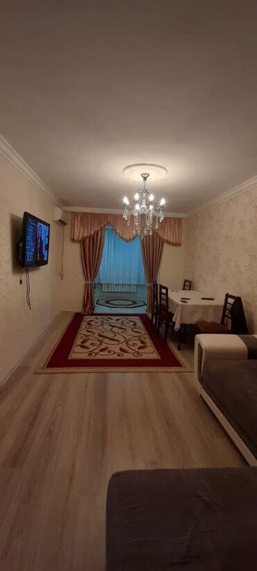 kiraye evler 1 gunluk in Azərbaycan | GÜNLÜK KIRAYƏ MƏNZILLƏR: 2 otaqlı, Heyvanlara icazə yoxdur